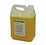 Жидкость для генератора мыльных пузырей SFAT CAN EUROBUBBLE St. FLUO 5л